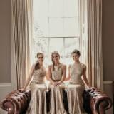Joys Bella Bridesmaids (c) Natalie Hamilton (13)