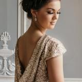 Joys Bella Bridesmaids (c) Natalie Hamilton (14)