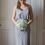 Joys Bella Bridesmaids (c) Natalie Hamilton (2)