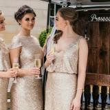 Joys Bella Bridesmaids (c) Natalie Hamilton (20)