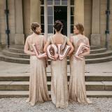 Joys Bella Bridesmaids (c) Natalie Hamilton (27)