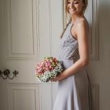 Joys Bella Bridesmaids (c) Natalie Hamilton (3)