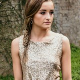 Joys Bella Bridesmaids (c) Natalie Hamilton (33)