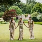 Joys Bella Bridesmaids (c) Natalie Hamilton (38)