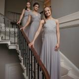 Joys Bella Bridesmaids (c) Natalie Hamilton (40)