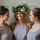 Joys Bella Bridesmaids (c) Natalie Hamilton (5)
