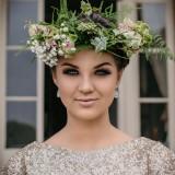 Joys Bella Bridesmaids (c) Natalie Hamilton (6)