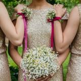 Joys Bella Bridesmaids (c) Natalie Hamilton (9)