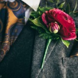 Peaky Blinders Styled Bridal Shoot (c) Vickerstaff Photography (10)