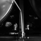 Peaky Blinders Styled Bridal Shoot (c) Vickerstaff Photography (11)