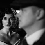 Peaky Blinders Styled Bridal Shoot (c) Vickerstaff Photography (13)