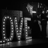 Peaky Blinders Styled Bridal Shoot (c) Vickerstaff Photography (15)