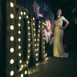 Peaky Blinders Styled Bridal Shoot (c) Vickerstaff Photography (16)