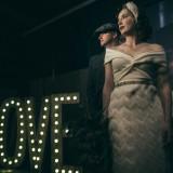 Peaky Blinders Styled Bridal Shoot (c) Vickerstaff Photography (22)