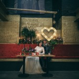 Peaky Blinders Styled Bridal Shoot (c) Vickerstaff Photography (26)