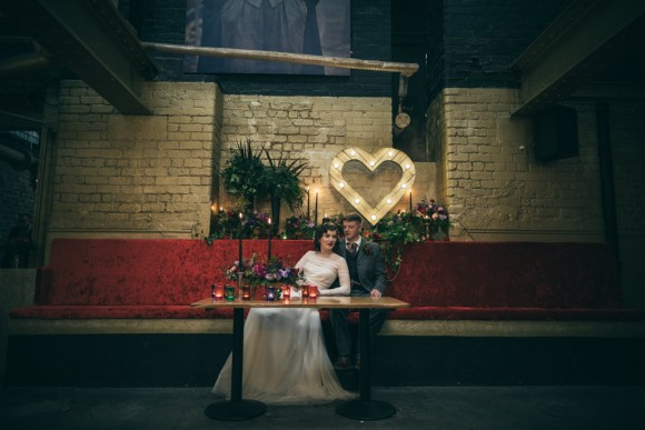 Peaky Blinders Styled Bridal Shoot (c) Vickerstaff Photography (26)