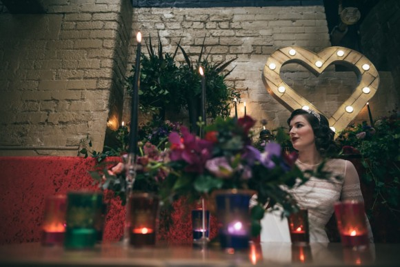 Peaky Blinders Styled Bridal Shoot (c) Vickerstaff Photography (27)