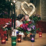 Peaky Blinders Styled Bridal Shoot (c) Vickerstaff Photography (29)