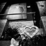 Peaky Blinders Styled Bridal Shoot (c) Vickerstaff Photography (30)