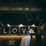 Peaky Blinders Styled Bridal Shoot (c) Vickerstaff Photography (31)
