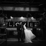 Peaky Blinders Styled Bridal Shoot (c) Vickerstaff Photography (33)