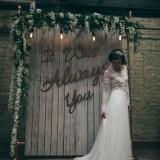 Peaky Blinders Styled Bridal Shoot (c) Vickerstaff Photography (34)