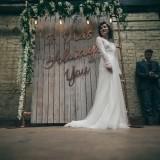 Peaky Blinders Styled Bridal Shoot (c) Vickerstaff Photography (35)
