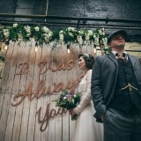 Peaky Blinders Styled Bridal Shoot (c) Vickerstaff Photography (36)