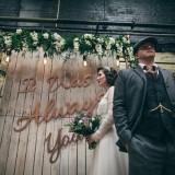 Peaky Blinders Styled Bridal Shoot (c) Vickerstaff Photography (36)