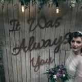 Peaky Blinders Styled Bridal Shoot (c) Vickerstaff Photography (37)