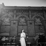 Peaky Blinders Styled Bridal Shoot (c) Vickerstaff Photography (38)