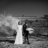Peaky Blinders Styled Bridal Shoot (c) Vickerstaff Photography (40)