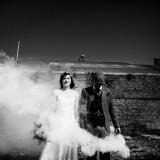 Peaky Blinders Styled Bridal Shoot (c) Vickerstaff Photography (41)