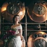 Peaky Blinders Styled Bridal Shoot (c) Vickerstaff Photography (5)