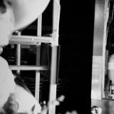 Peaky Blinders Styled Bridal Shoot (c) Vickerstaff Photography (6)
