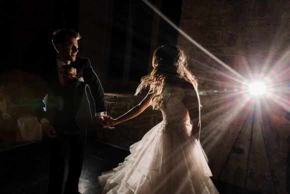 playlist perfection: classic fm's the wedding collection