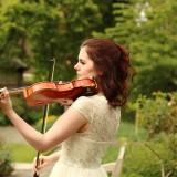 Wedding Classical Musician
