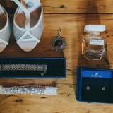 A Bright & Breezy Wedding at Sandburn Hall (c) Joel Skingle Photography (1)