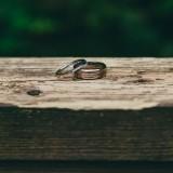 A Bright & Breezy Wedding at Sandburn Hall (c) Joel Skingle Photography (10)