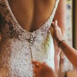 A Bright & Breezy Wedding at Sandburn Hall (c) Joel Skingle Photography (11)