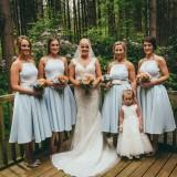 A Bright & Breezy Wedding at Sandburn Hall (c) Joel Skingle Photography (15)