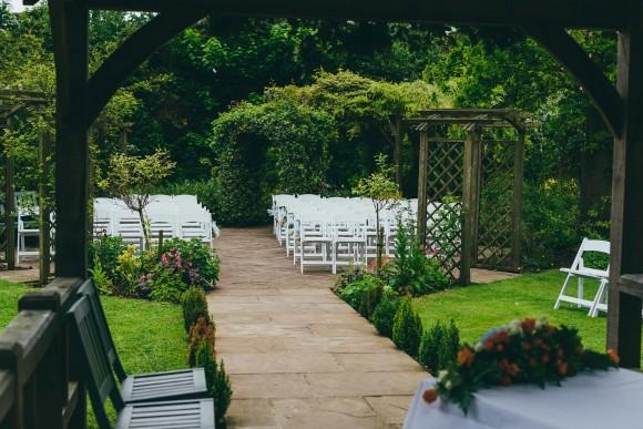 A Bright & Breezy Wedding at Sandburn Hall (c) Joel Skingle Photography (17)