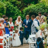 A Bright & Breezy Wedding at Sandburn Hall (c) Joel Skingle Photography (18)