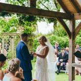 A Bright & Breezy Wedding at Sandburn Hall (c) Joel Skingle Photography (19)