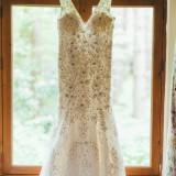A Bright & Breezy Wedding at Sandburn Hall (c) Joel Skingle Photography (2)