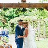 A Bright & Breezy Wedding at Sandburn Hall (c) Joel Skingle Photography (20)