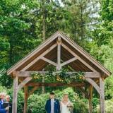 A Bright & Breezy Wedding at Sandburn Hall (c) Joel Skingle Photography (21)