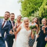 A Bright & Breezy Wedding at Sandburn Hall (c) Joel Skingle Photography (22)