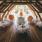 A Bright & Breezy Wedding at Sandburn Hall (c) Joel Skingle Photography (23)