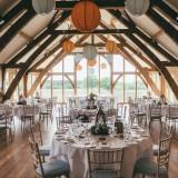 A Bright & Breezy Wedding at Sandburn Hall (c) Joel Skingle Photography (24)